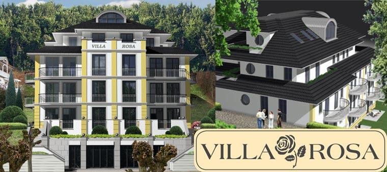 haus carolin weitere objekte villa rosa sellin immobilie kauf. Black Bedroom Furniture Sets. Home Design Ideas